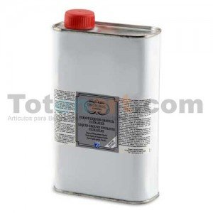 Barniz Grabado Charbonnel, ULTRAFLEX, 500 ml.