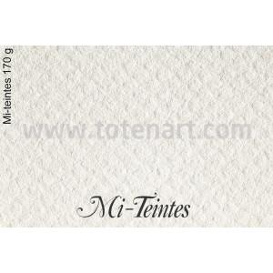 Infinity Mi-Teintes, 170 gr., Rollo 0,61x15,24 mts.