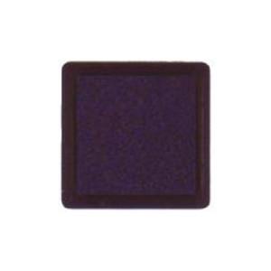 Tinta para sellos azul mar, 3x3 cm, Nellie Snellen al agua