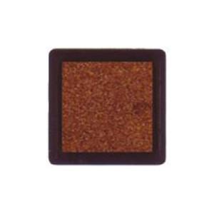 Tinta para sellos cobre, 3x3 cm, Nellie Snellen al agua