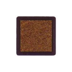 Tinta para sellos oro, 3x3 cm, Nellie Snellen al agua
