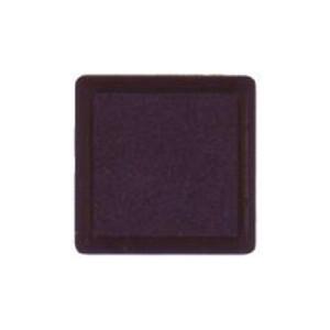 Tinta para sellos azul oscuro, 3x3 cm, Nellie Snellen al agua