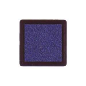 Tinta para sellos azul cielo, 3x3 cm, Nellie Snellen al agua