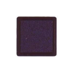 Tinta para sellos azul claro, 3x3 cm, Nellie Snellen al agua