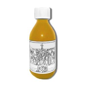 totenart-aceite-linaza-polimerizado-250ml-artools