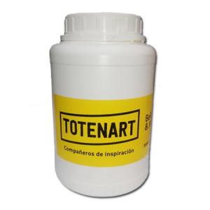 totenart-acido-citrico-1-kg