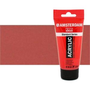 totenart-acrilico-amsterdam-cobre-tubo