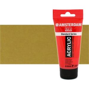 totenart-acrilico-amsterdam-oro-oscuro-tubo