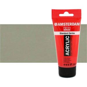 totenart-acrilico-amsterdam-plata-tubo