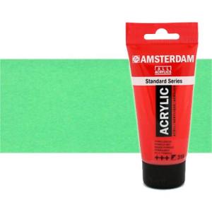 totenart-acrilico-amsterdam-verde-reflex-tubo