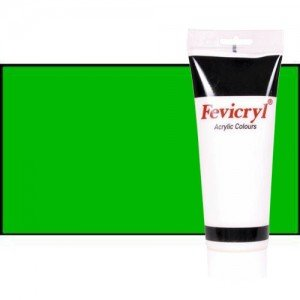 totenart-acrilico-fevicryl-ac-04-verde-hookers-200-ml