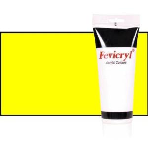 totenart-acrilico-fevicryl-ac-06-amarillo-limon-200-ml