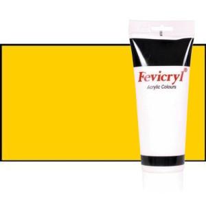totenart-acrilico-fevicryl-ac-08-amarillo-cadmio-medio-200-ml