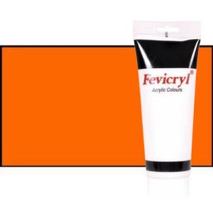 totenart-acrilico-fevicryl-ac-09-naranja-cadmio-200-ml