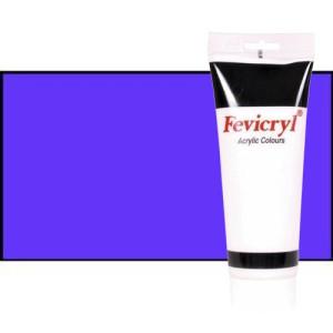 totenart-acrilico-fevicryl-ac-15-violeta-cobalto-oscuro-200-ml