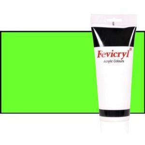 totenart-acrilico-fevicryl-ac-17-verde-cadmio-200-ml