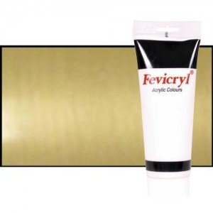 totenart-acrilico-fevicryl-ac-24-plata-200-ml