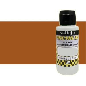 totenart-acrilico-premium-vallejo-aerografia-016-opaco-ocre-oscuro-bote-60-ml