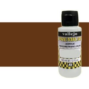 totenart-acrilico-premium-vallejo-aerografia-017-opaco-siena-natural-bote-60-ml