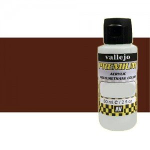 totenart-acrilico-premium-vallejo-aerografia-018-opaco-sepia-bote-60-ml
