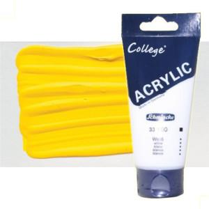 totenart-acrilico-schmincke-college-amarillo-college-200-ml