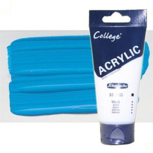 totenart-acrilico-schmincke-college-azul-cielo-claro-200-ml