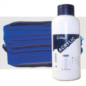 totenart-acrilico-schmincke-college-azul-ultramar-750-ml