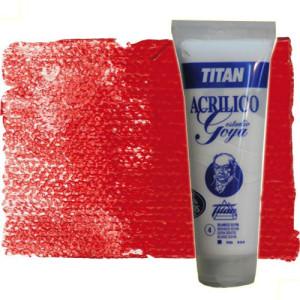 totenart-acrilico-titan-goya-41-rojo-cadmio-tono-230-ml