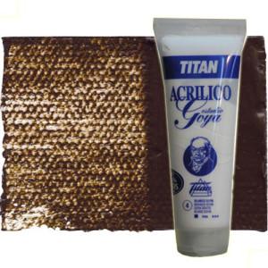 totenart-acrilico-titan-goya-74-tierra-sombra-natural-230-ml