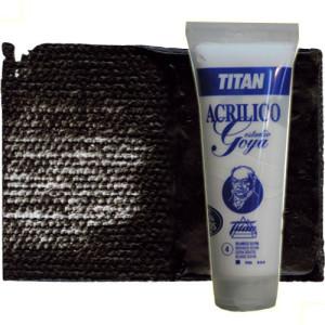 totenart-acrilico-titan-goya-82-negro-marfil-230-ml