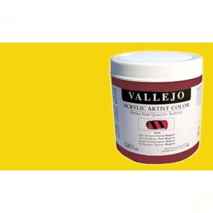 totenart-acrilico-vallejo-artist-amarillo-cobalto-500-ml