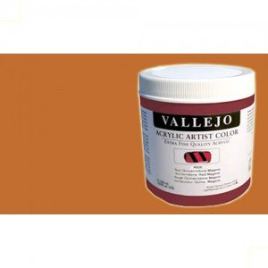totenart-acrilico-vallejo-artist-amarillo-marte-500-ml
