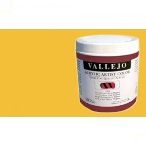 totenart-acrilico-vallejo-artist-amarillo-napoles-tono-500-ml