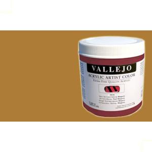 totenart-acrilico-vallejo-artist-amarillo-niquel-azo-500-ml