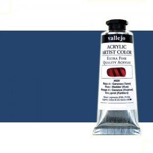 totenart-acrilico-vallejo-artist-azul-antacrinona-58-ml