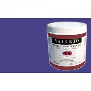 totenart-acrilico-vallejo-artist-azul-cobalto-500-ml