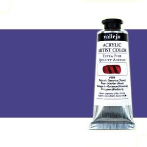 totenart-acrilico-vallejo-artist-azul-cobalto-58-ml