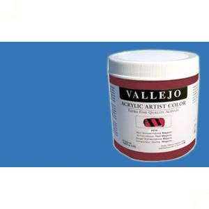 totenart-acrilico-vallejo-artist-azul-cobalto-ceruleo-500-ml