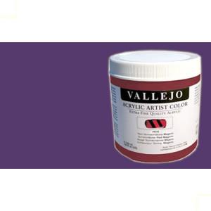 totenart-acrilico-vallejo-artist-azul-cobalto-intenso-500-ml