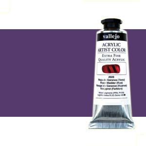 totenart-acrilico-vallejo-artist-azul-cobalto-intenso-58-ml