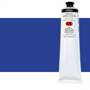 totenart-acrilico-vallejo-artist-azul-cyan-primario-200-ml