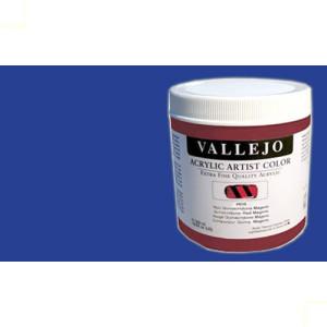 totenart-acrilico-vallejo-artist-azul-cyan-primario-500-ml