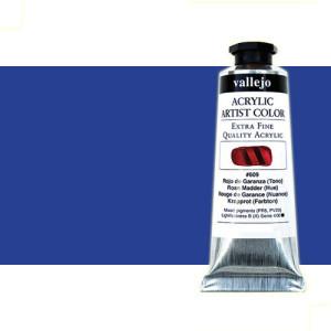 totenart-acrilico-vallejo-artist-azul-cyan-primario-58-ml