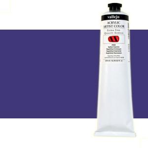 totenart-acrilico-vallejo-artist-azul-ftalocianina-200-ml