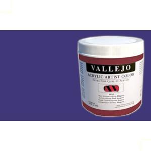 totenart-acrilico-vallejo-artist-azul-ftalocianina-500-ml