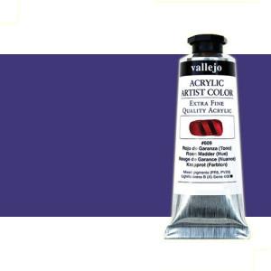 totenart-acrilico-vallejo-artist-azul-ftalocianina-58-ml