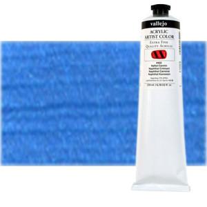 totenart-acrilico-vallejo-artist-azul-iridiscente-200-ml
