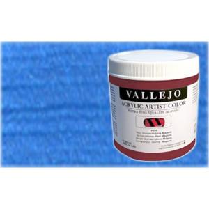 totenart-acrilico-vallejo-artist-azul-iridiscente-500-ml