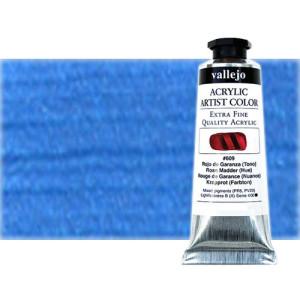 totenart-acrilico-vallejo-artist-azul-iridiscente-58-ml