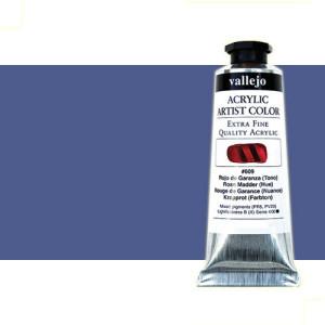 totenart-acrilico-vallejo-artist-azul-prusia-tono-58-ml